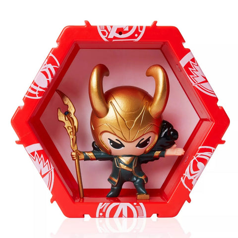 Marvel Loki | Wow! POD | Wow! Stuff【現貨】