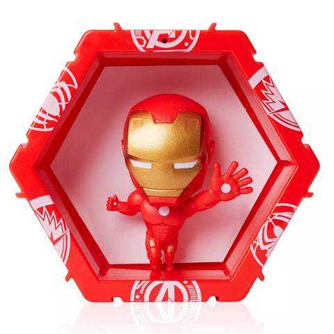 Marvel Iron Man | Wow! POD | Wow! Stuff【現貨】