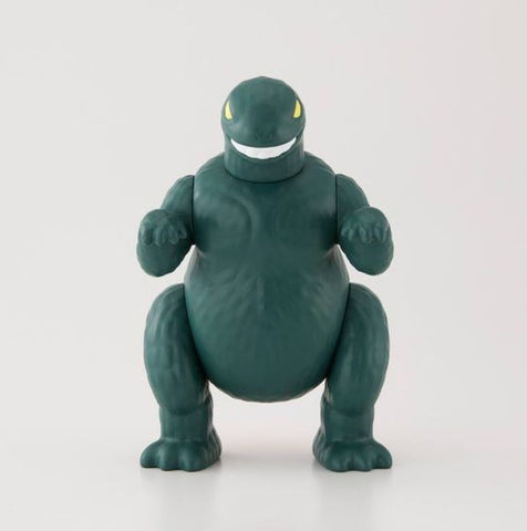 【已截訂】Bandai Monster Sirimadashi [網店限定]