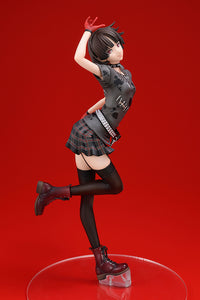 【已截訂】Hobby Japan SP406 Makoto Niijima (Persona 5 Dancing in Starlight) PVC Figure