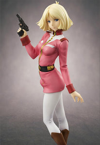 【已截訂】Mega House Excellent Model RAHDX G.A.NEO Mobile Suit Gundam Sayla Mass (Repeat) 1/8 PVC Figure [再販]