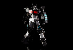 【已截訂】Sentinel Transformers [Furai Model] Nemesis Prime (IDW ver.) (Special Edition) Plastic Model Kit