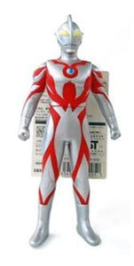 【已截訂】Bandai UH SERIES 73 ULTRAMAN  BELIAL EARLY STYLE Figure