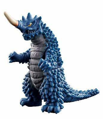 【預訂日期至11-Jun-20】Bandai ULTRA MONSTER SERIES 110 GIMAILA Figure