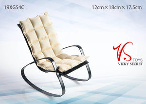 【已截訂】VSTOYS 1-6  Rocking Chairs