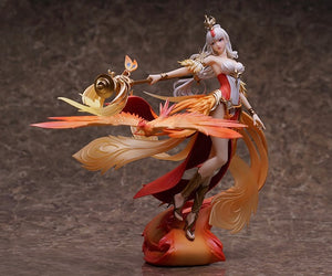 【已截訂】Wang Zhaojun Flying Phoenixes Ver. 1/7 PVC Figure