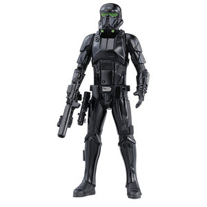 【現貨】Takara Tomy Star Wars Metal Figure Collection Star Wars Death Trooper