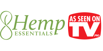 Hemp Essentials is your premier Kentucky CBD oil and hemp oil provider. Our products offer natural alternatives to living and healing. Learn how you can benefit and buy CBD oil today.