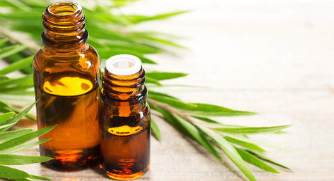 does cbd oil help with sleep