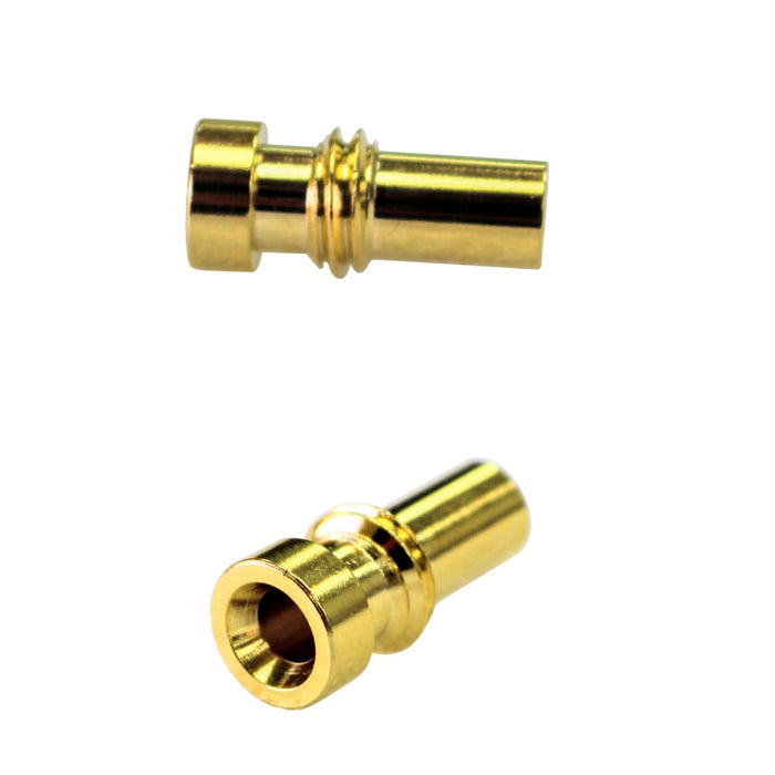 Marine Radio Antenna Connectors