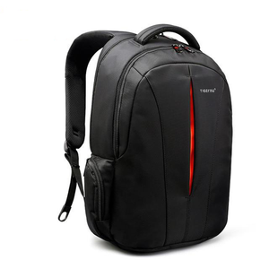 Waterproof Anti-Theft Backpack
