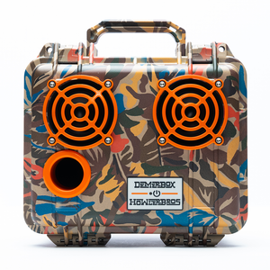 Howler | Limited Edition Speaker