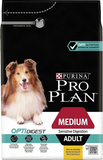 Purina Pro Plan Adult Medium Sensitive Digestion OPTIDIGEST 14 kg