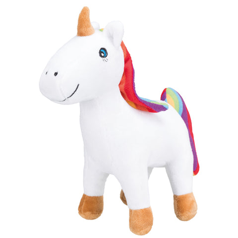 Unicorn bamse