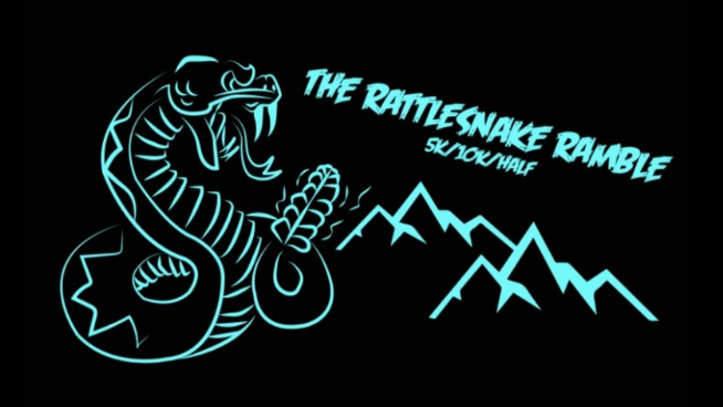 The Rattlesnake Ramble