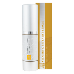 Vitamin C Eye Serum