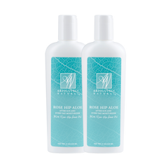 BOGO! Rose Hip Aloe Lotion (pack of 2)