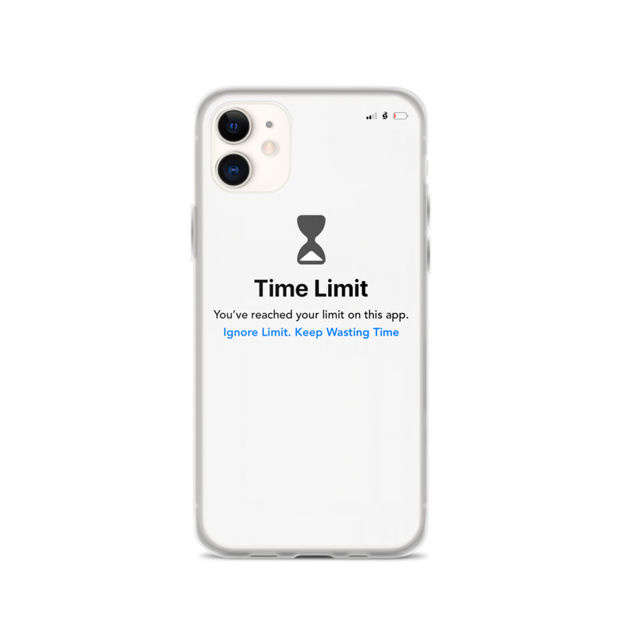 TIME LIMIT Coques 𝖘𝖊𝖗𝖊𝖓𝖉𝖞 𝖕𝖆𝖗𝖎𝖘®