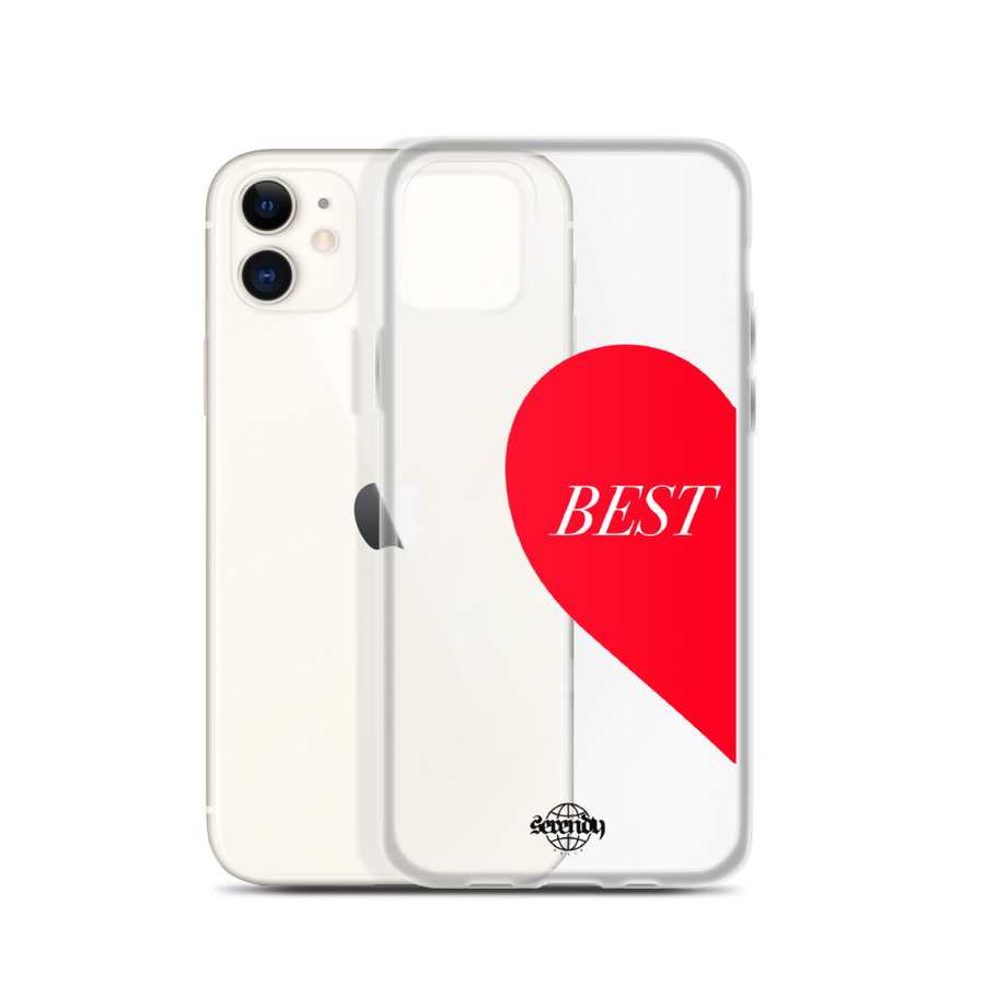 BEST BAE Coques 𝖘𝖊𝖗𝖊𝖓𝖉𝖞 𝖕𝖆𝖗𝖎𝖘® iPhone 11 Pro