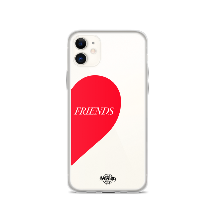 BEST FRIENDS Coques 𝖘𝖊𝖗𝖊𝖓𝖉𝖞 𝖕𝖆𝖗𝖎𝖘®