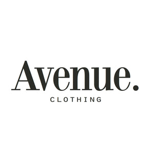 Avenue Clothing