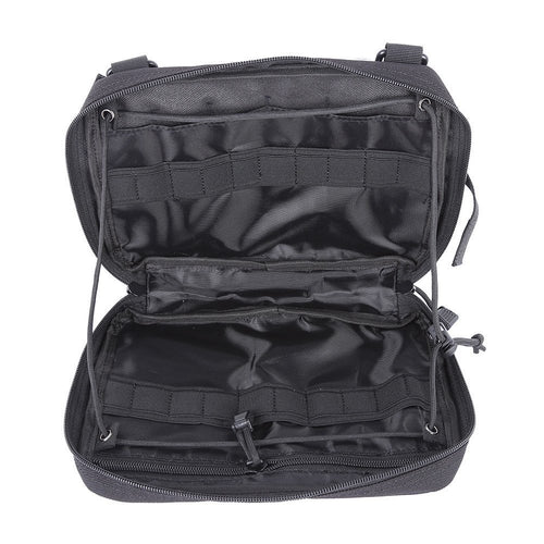 Dj Armor Adaptor Bag