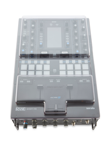 DECKSAVER RANE SYSTEM COVERS PACK