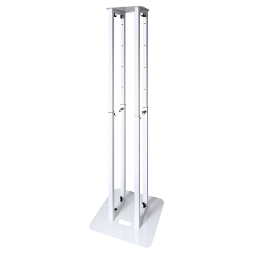 Novopro PS1 XL Adjustable Totem Stand 5'-8