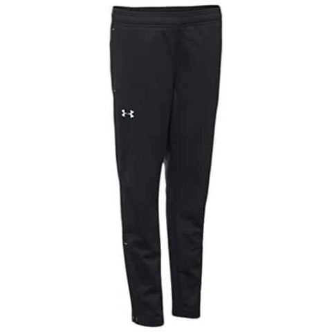 Men's UA Challenger Knit Trousers