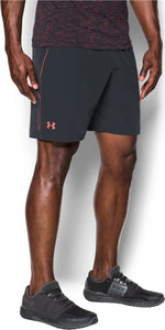 Men's UA Storm Vortex Shorts