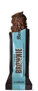 Barebells Core Protein Bar Brownie (40g)