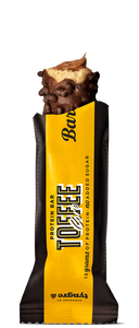 Barebells Core Protein Bar Toffee (40g)