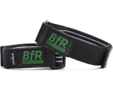 BFR PROFESSIONAL OCCLUSIONS STRAPS ARMS