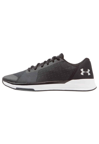 Under Armour SHOWSTOPPER - Træningssko - black