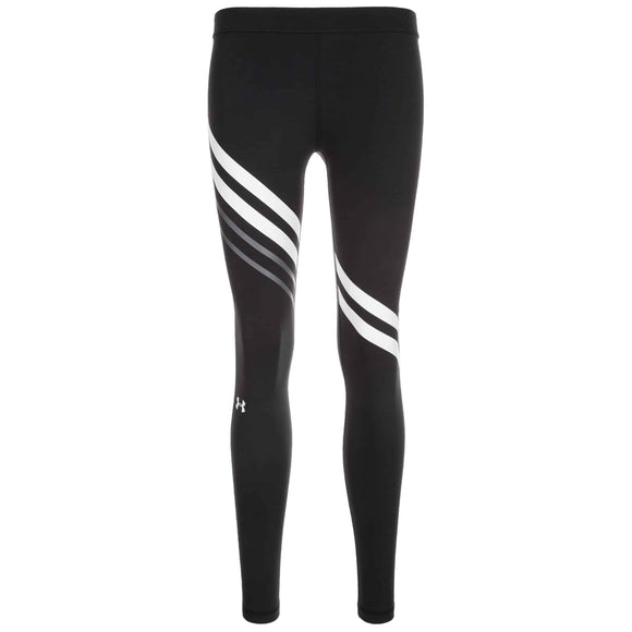 Women's UA Favourite Engineered Leggings