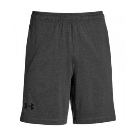 Men's UA Raid Printed 20 cm Shorts