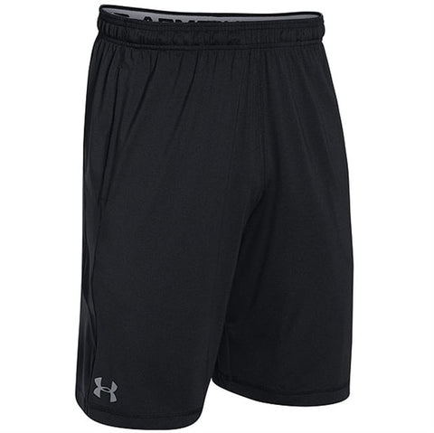 "Under Armour 8"" Raid Shorts - Herre"