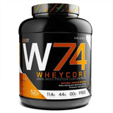 Starlabs - W74 Whey Protein ( 2 kg)