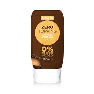 Bodylab Zero Topping (290 ml)