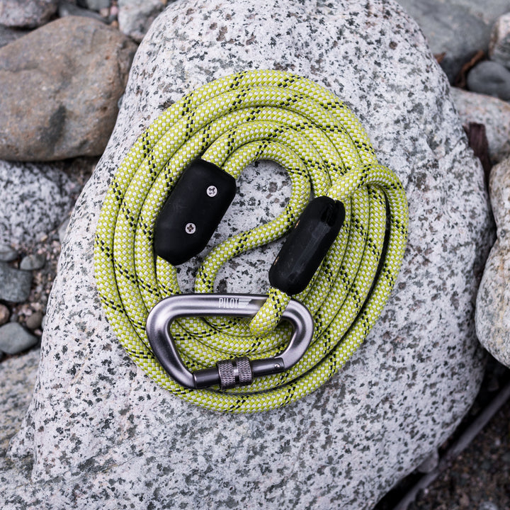 Margarita Climbing Rope Leash