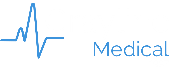 Grayline Medical