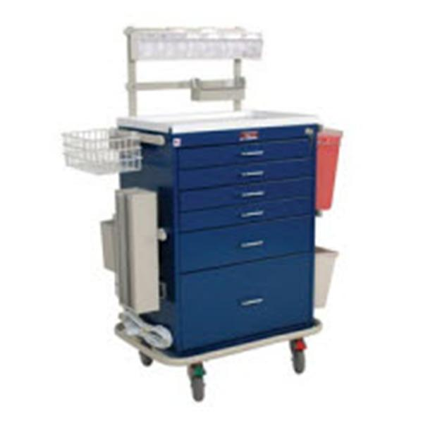 Bemis Healthcare Container Sharps Bemis For Sharps Disposal Ea