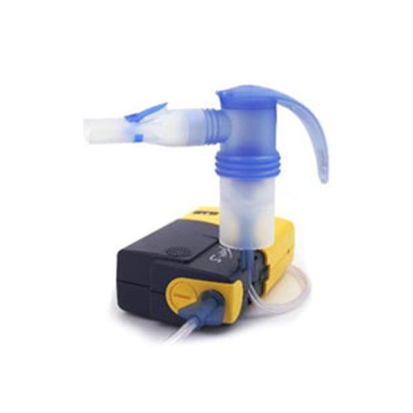 Pari Respiratory Equipment Compressor Trek Nebulizer Ea