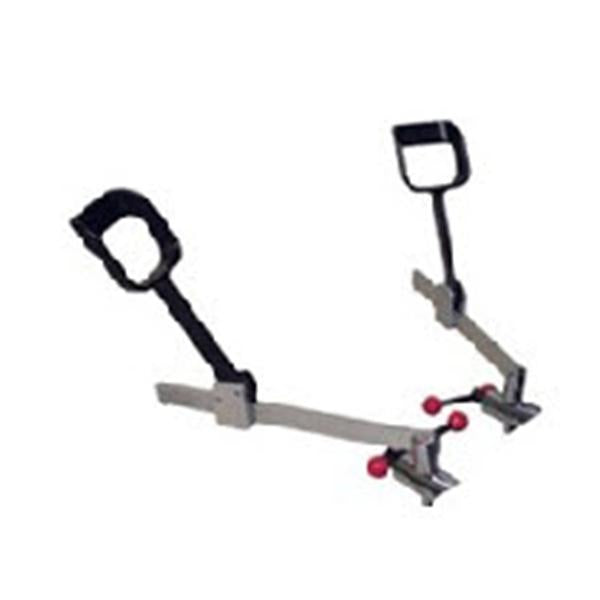 Pedigo Products Stirrups Stretcher 1/Pr