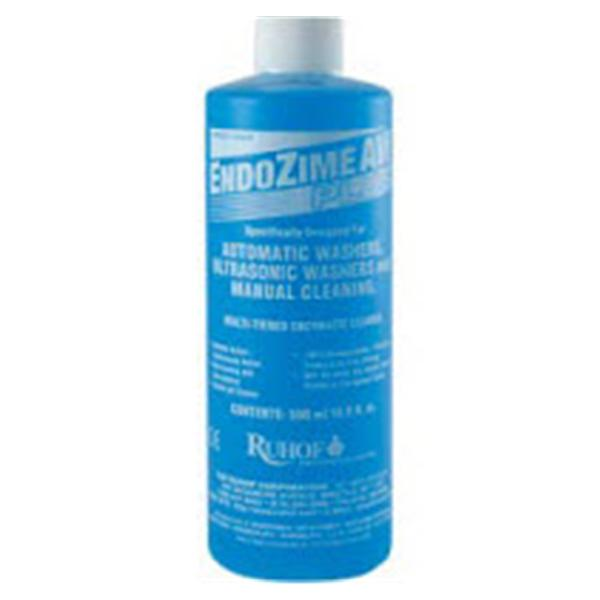Ruhof  Cleaner Enzyme Endozime AW Plus 1 Gallon Pleasant 12Bt/Ca