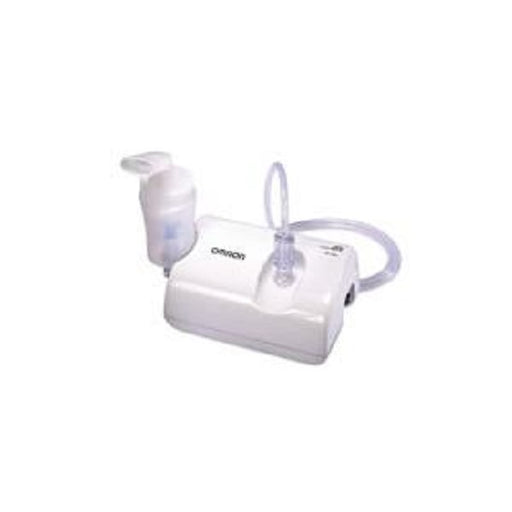 Omron Healthcare Nebulizer Kit for NEC801 Compressor