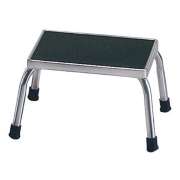 Brewer Company Stool Ea