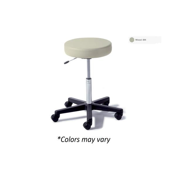 Midmark oration Stool Exam Basic 272 Mineral Ea