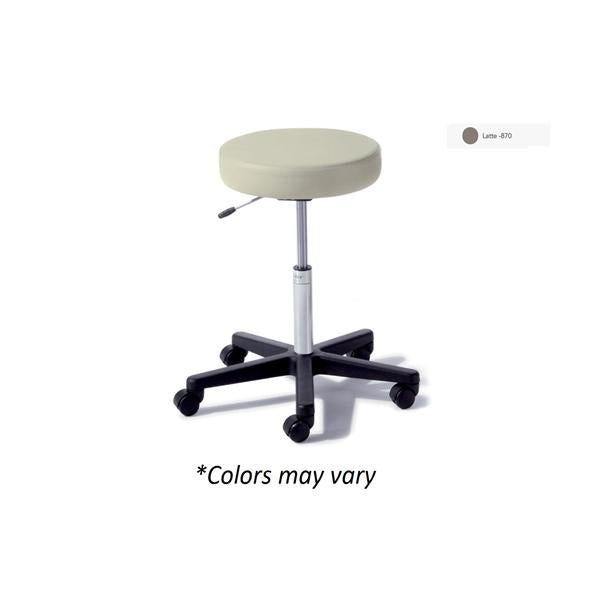 Midmark oration Stool Exam Basic 272 Ultrafree Latte Ea