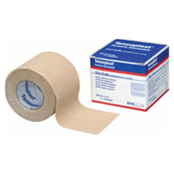 BSN Medical Bandage Cotton Isoband Edge 15cmx5m White 50/Ca